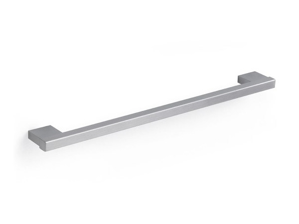 Modular Bridge furniture handle 280 | Furniture Handle by Cosma