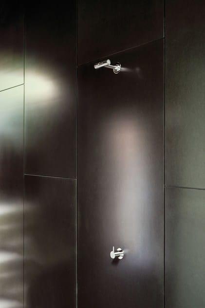 281 | Miscelatore per doccia