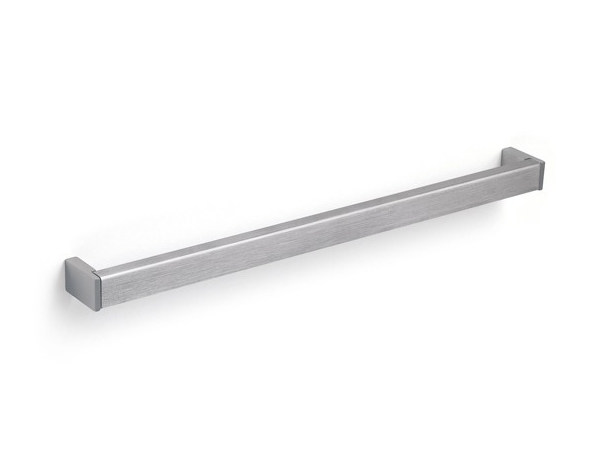 Modular Bridge furniture handle 287 | Furniture Handle by Cosma