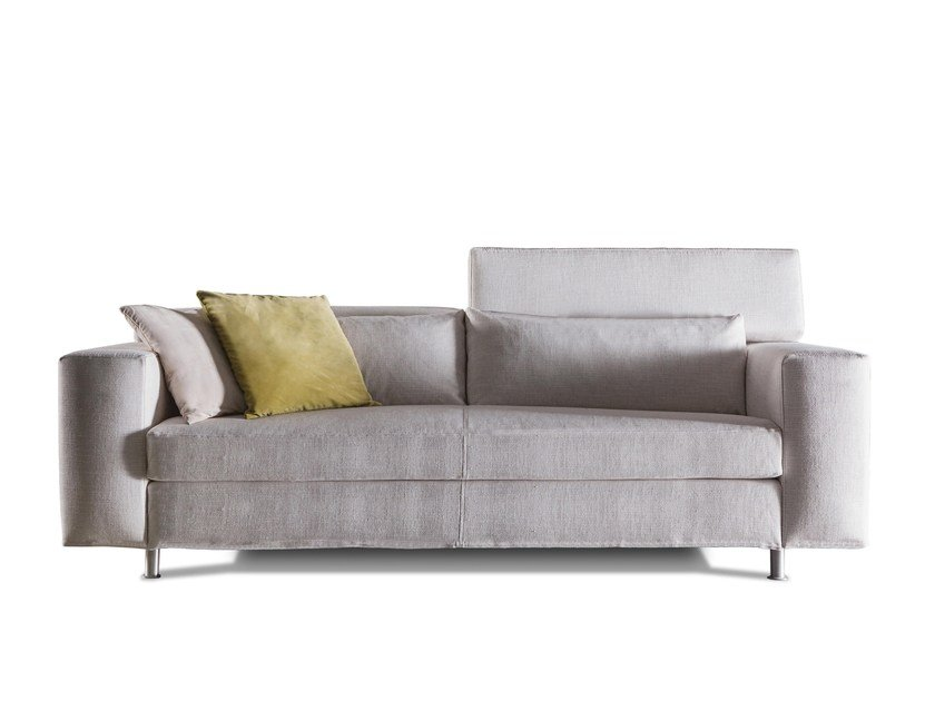 Vibieffe 2900 Open Sofa Bed With Removable Cover