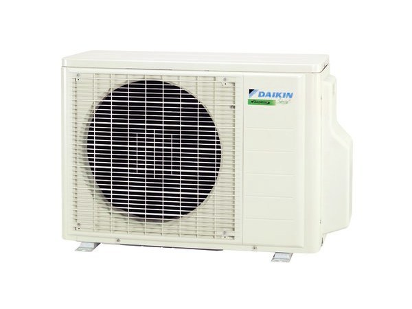Residential Multi-split air conditioning unit AMX | Multi-split air conditioning unit by DAIKIN Air Conditioning