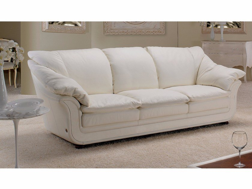 spacious with sofas fall pin throws comfy hey bentley sofa football sundays leather are synonymous