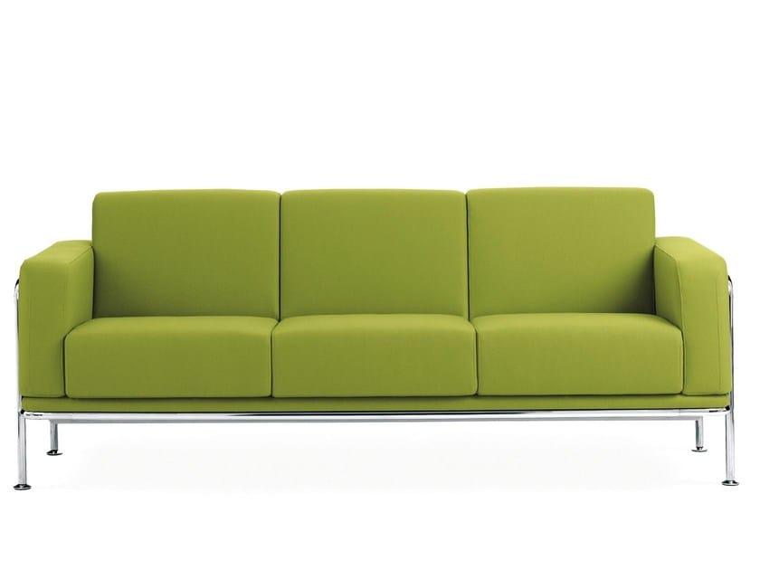 3 seater sofa KEA | 3 seater sofa by Emmegi