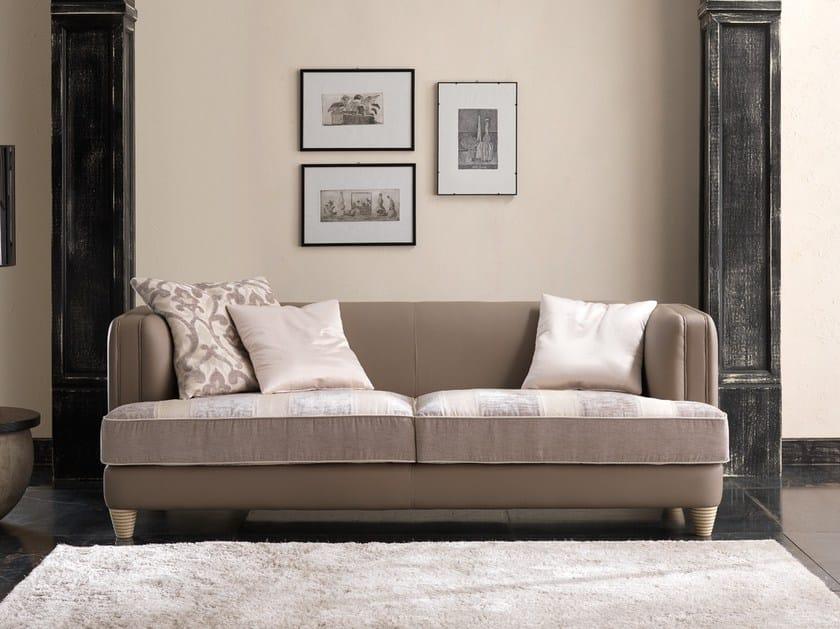 3 seater sofa PRESTIGE | 3 seater sofa by Gold Confort