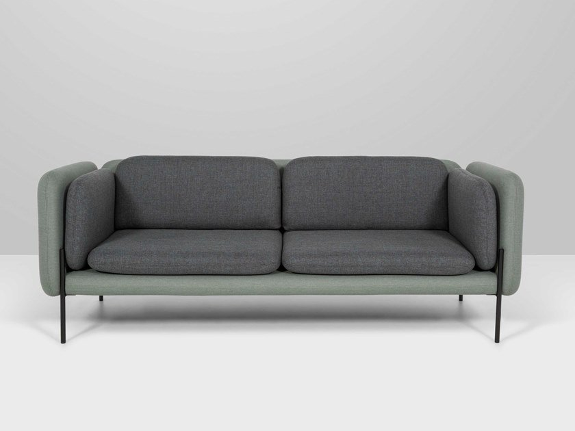 3 seater sofa ARCHIDUC | 3 seater sofa by Recor Home