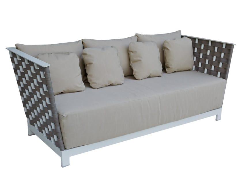 Sofa CLEO 23203 by SKYLINE design