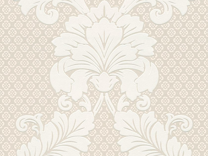 Damask wallpaper 305441 - 305445 by Architects Paper