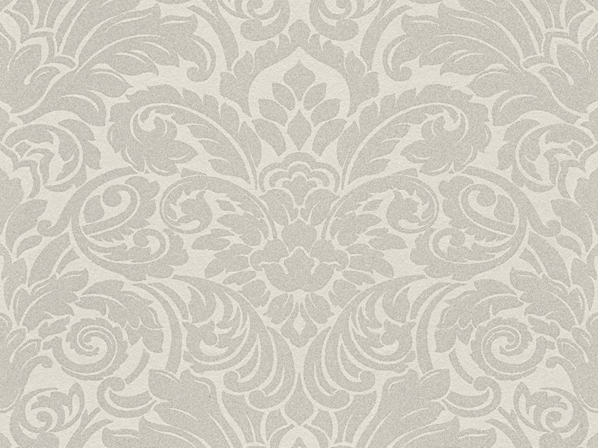 Damask wallpaper 305451 - 305455 | Wallpaper by Architects Paper