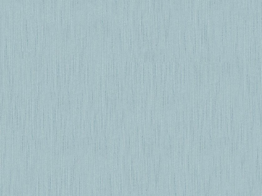 Solid-color wallpaper with metallic effect 306831 - 306837 by Architects Paper