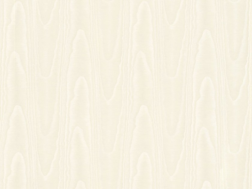 Solid-color wallpaper 307031 - 307037 | Wallpaper by Architects Paper