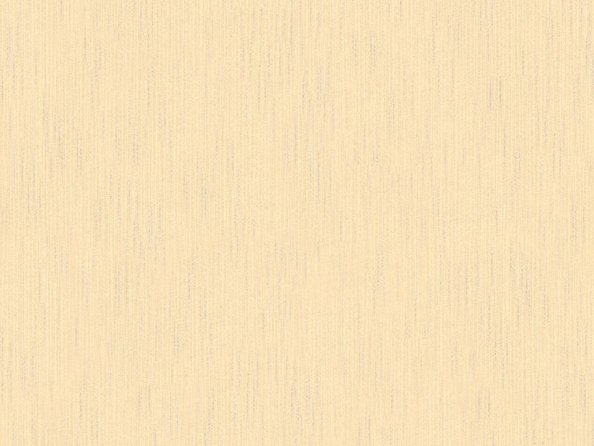 Solid-color wallpaper with metallic effect 309071 | Wallpaper by Architects Paper