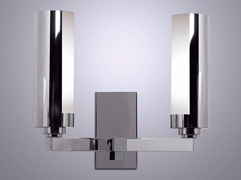 Direct light adjustable wall light 313 A | Wall light by Jean Perzel