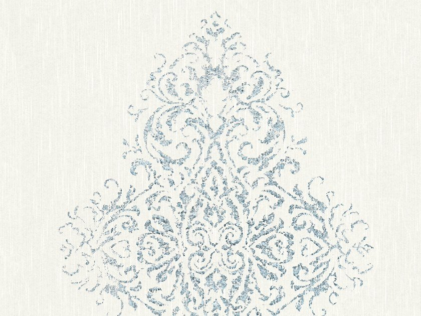 Damask glitter wallpaper 319451 - 319454 | Wallpaper by Architects Paper