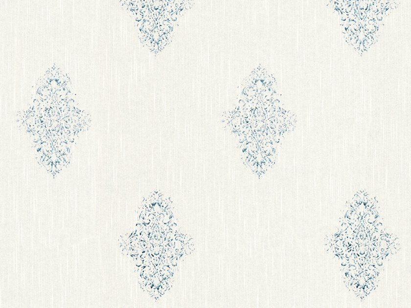 Damask glitter wallpaper 319461 - 319464 | Wallpaper by Architects Paper