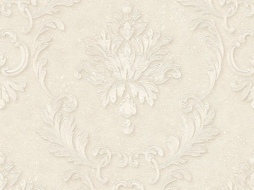 Damask wallpaper 324221 - 324226 by Architects Paper
