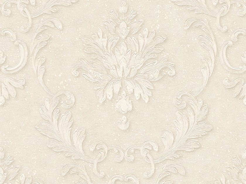Damask wallpaper 324221 - 324226 | Wallpaper by Architects Paper