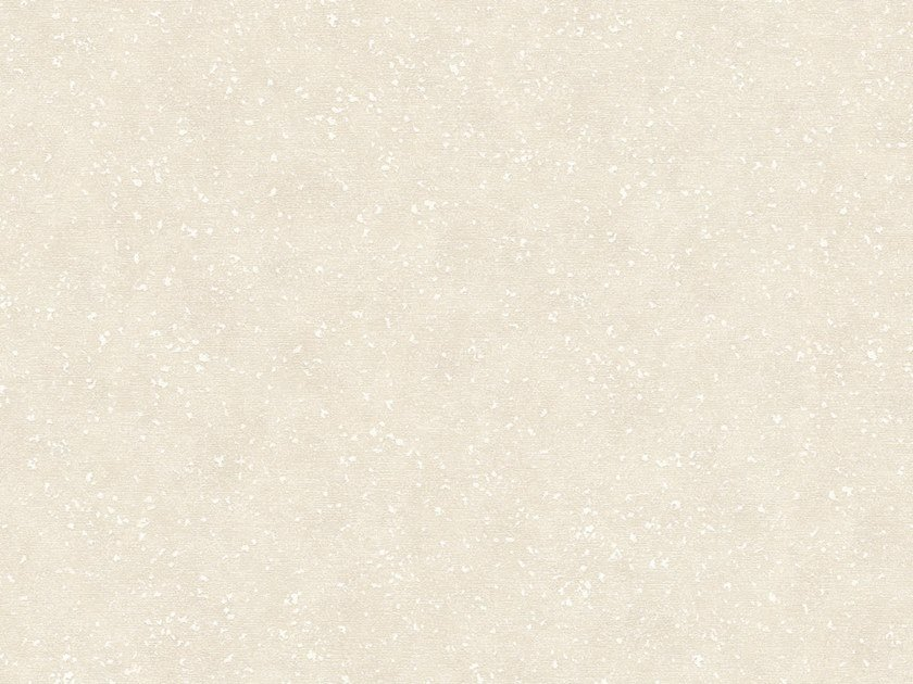 Solid-color wallpaper 324231 - 324235 by Architects Paper