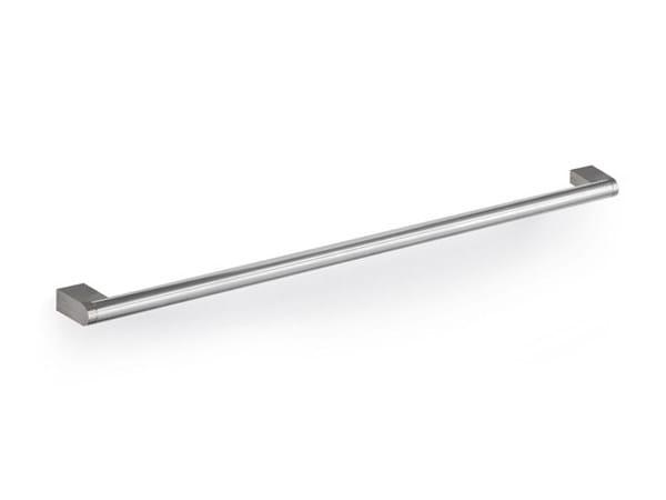 Modular Bridge furniture handle 336 | Furniture Handle by Cosma