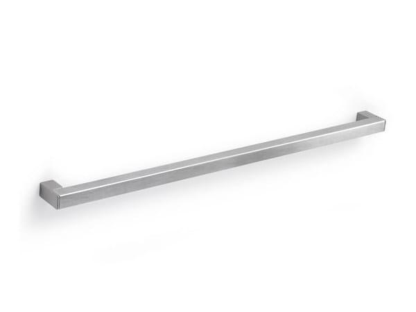 Modular Bridge furniture handle 343 | Furniture Handle by Cosma