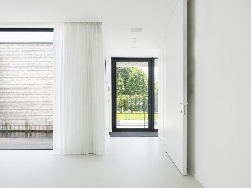 350 – RAINBOW WHITE