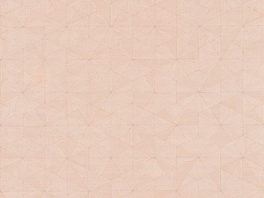Motif wallpaper 358951 - 358959 | Wallpaper by Architects Paper