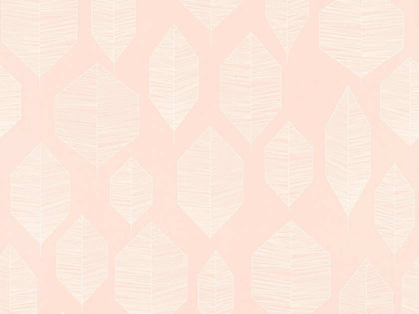 Motif wallpaper 362091 - 362095 | Wallpaper by Architects Paper