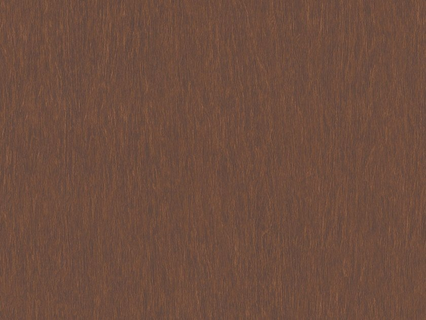 Wood effect wallpaper 363281 - 363283 | Wallpaper by Architects Paper