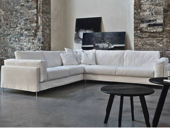 Sectional Sofa 375 Free By Vibieffe