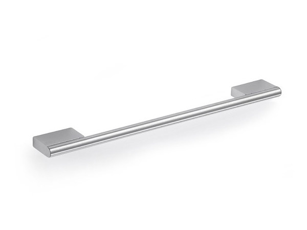 Modular Bridge furniture handle 377 | Furniture Handle by Cosma