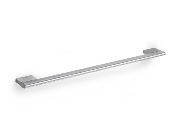 Modular Bridge furniture handle 391   Furniture Handle by Cosma