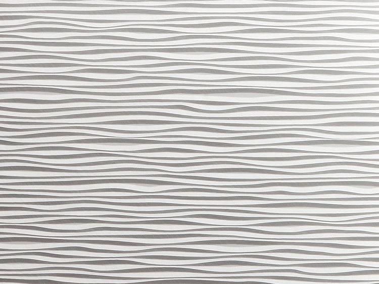 Wall tiles 3B LIFE by Opera3B