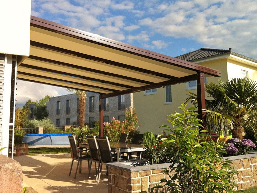 How much does an aluminum pergola cost? kitchen sink erator