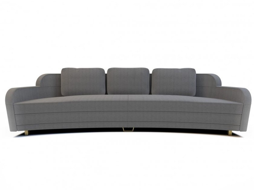 WING | 4 seater sofa