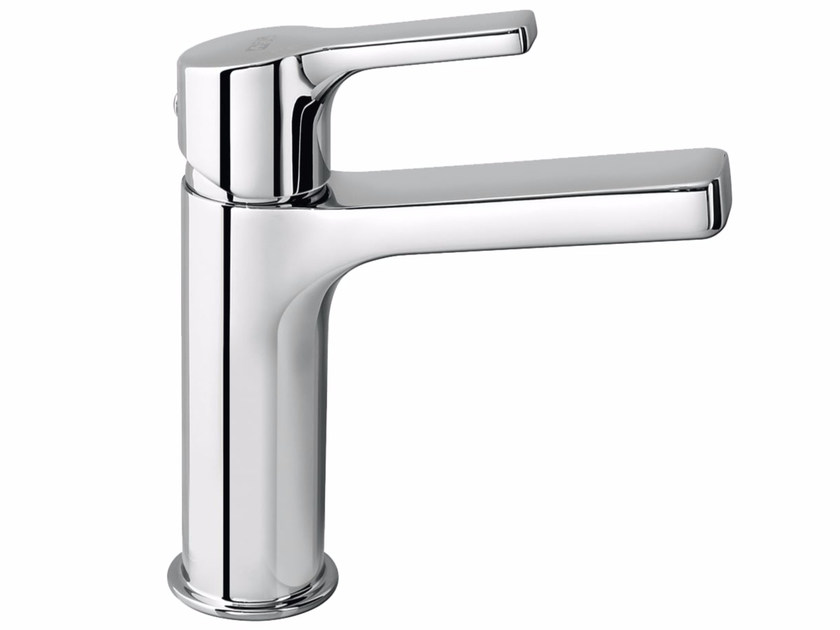 Washbasin mixer without waste HANDY 42 - 4211200 by Fir Italia