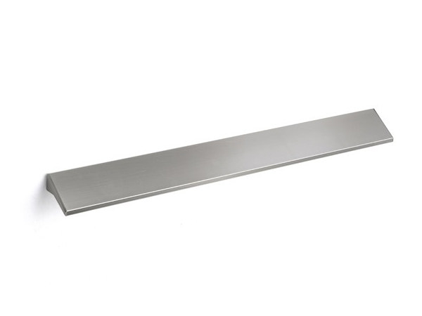 Modular aluminium and zamak Furniture Handle 430 | Furniture Handle by Cosma