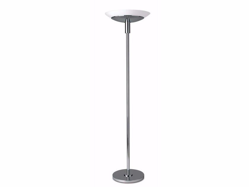 Direct light floor lamp 44 | Floor lamp by Jean Perzel
