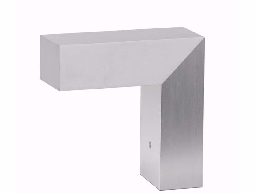 Plafoniere Da Esterno Quadrate : Lampade da soffitto per esterno illuminazione esterni