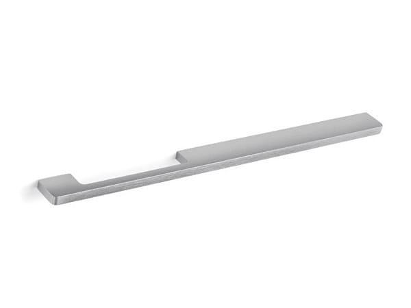 Maniglia per mobili a ponte modulare in alluminio 463 | Maniglia per mobili by Cosma