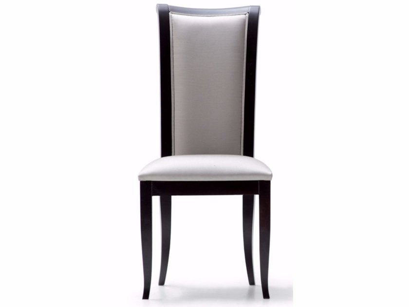 High-back fabric chair 47001 | Chair by OPERA CONTEMPORARY