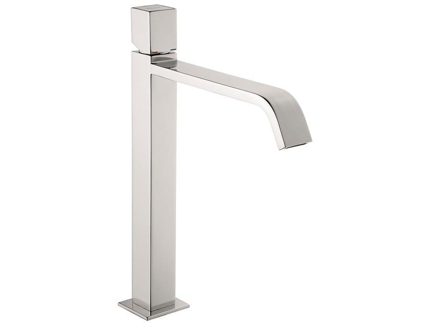 47006 | Miscelatore per lavabo Collezione Siris By EMMEVI