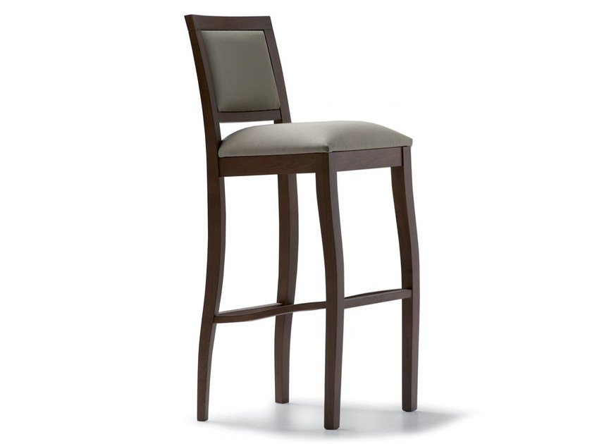 Chair with footrest 47012 | Chair by OPERA CONTEMPORARY