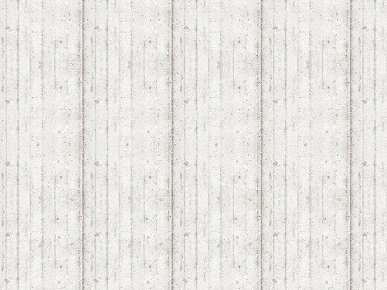 Digital printing wallpaper 471441 | Wallpaper by Architects Paper