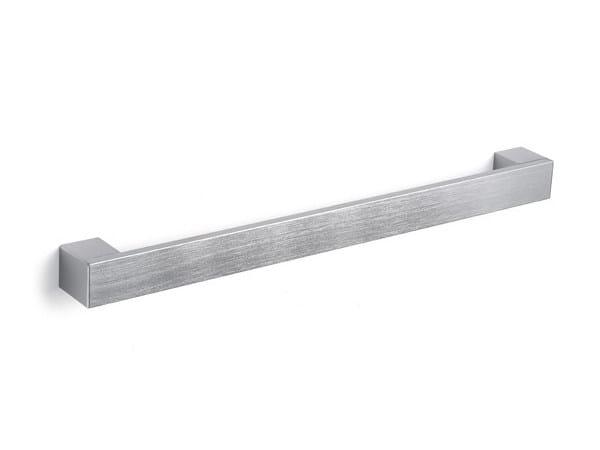 Modular Bridge furniture handle 479   Furniture Handle by Cosma