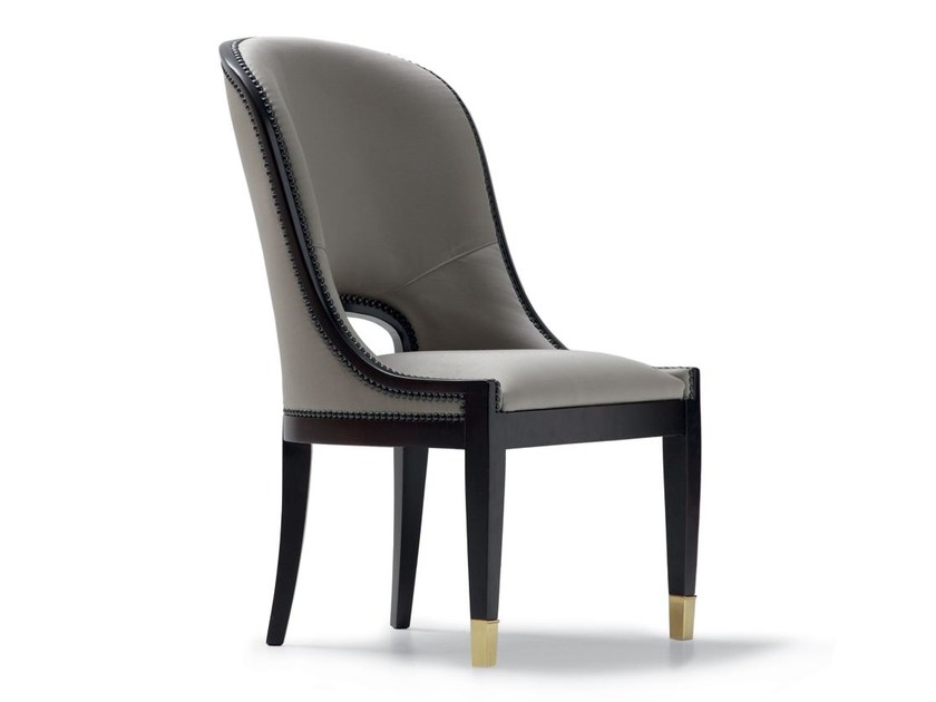 Fabric armchair 49004 | Armchair by OPERA CONTEMPORARY