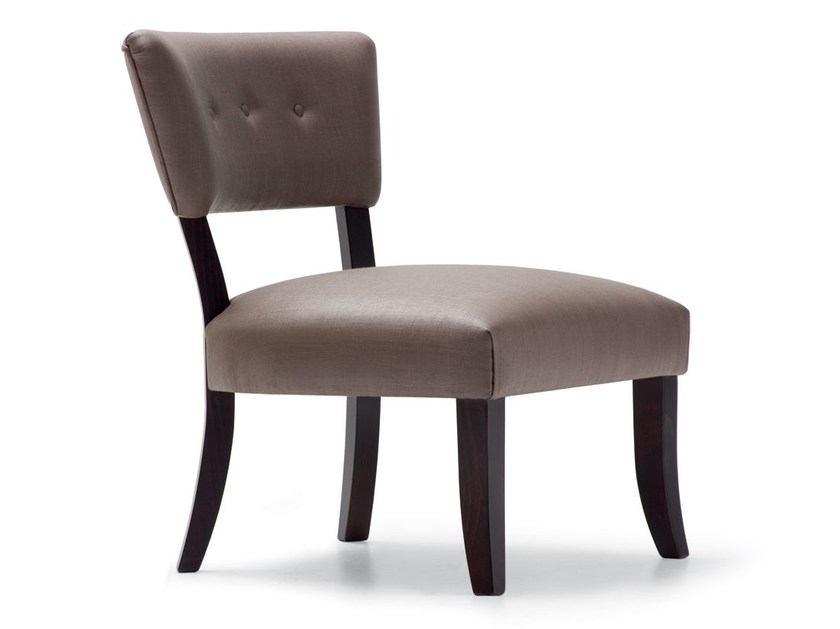 Fabric armchair 49010 | Armchair by OPERA CONTEMPORARY