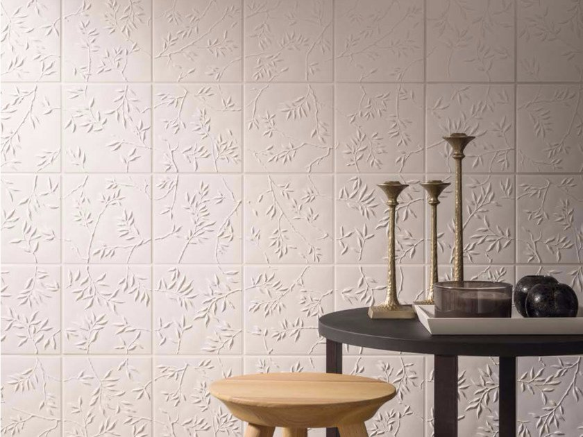 3D Wall Cladding 4D - NATURE by Marca Corona