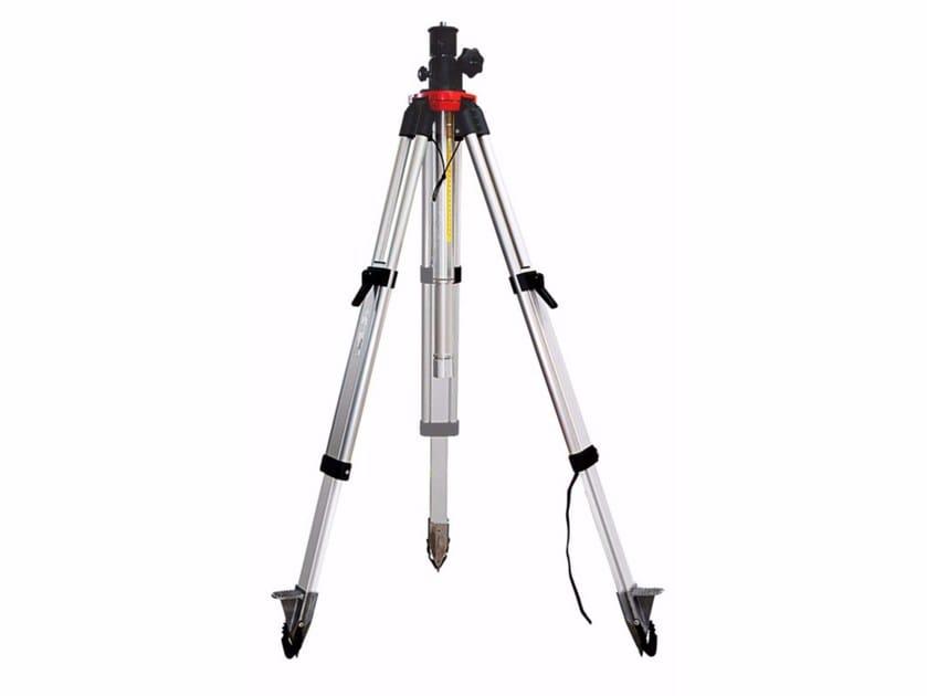 Accessorio per rilievo Treppiedi tecnologia laser by Würth