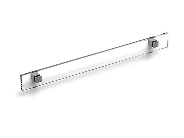 Maniglia per mobili a ponte modulare 512 | Maniglia per mobili by Cosma