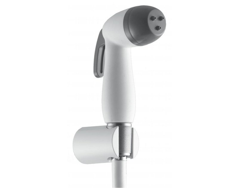 Plastic toilet-jet handspray 525 | Toilet-jet handspray by Saniline