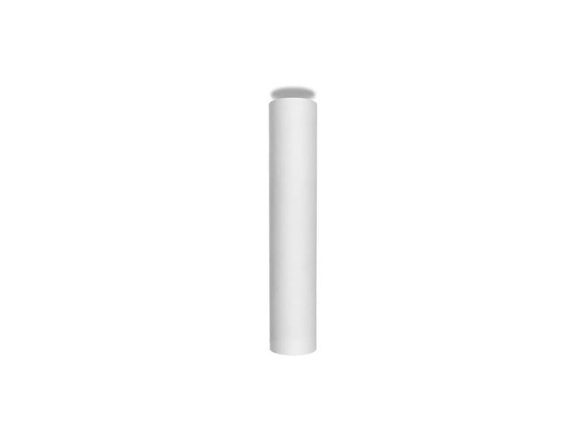 Lampada da soffitto a LED in Cristaly® 5507G   Lampada da soffitto by 9010 novantadieci